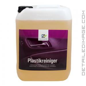 Nextzett Plastik Reiniger Plastic Deep Cleaner - 10 L