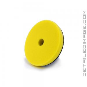 "Oberk Single Step Foam Pad Medium Grade - 5.5"""