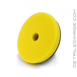 "Oberk Single Step Foam Pad Medium Grade - 6.5"""