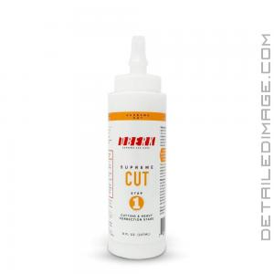 Oberk Supreme Cut - 8 oz