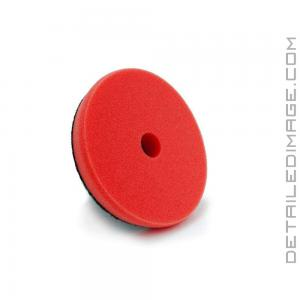 "Oberk Supreme Foam Polishing Pad - 5.5"""
