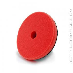"Oberk Supreme Foam Polishing Pad - 6.5"""