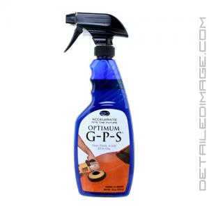 Optimum Glaze Polish Seal AIO (GPS) - 18 oz