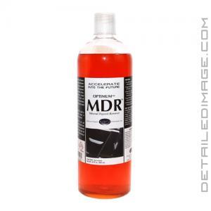 Optimum MDR Mineral Deposit Remover - 32 oz