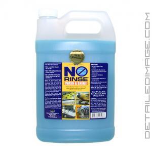 Optimum No Rinse Wash & Shine (ONR) - 128 oz