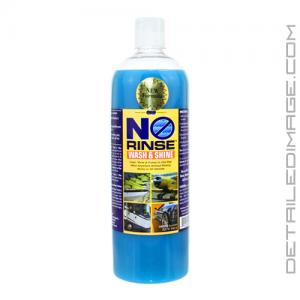 Optimum No Rinse Wash & Shine (ONR) - 32 oz