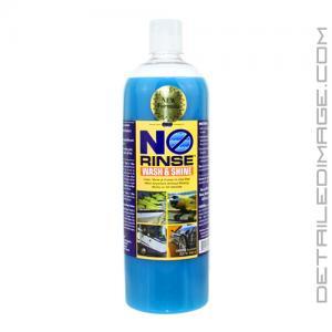Optimum No Rinse Wash & Shine (ONR) - 32 oz
