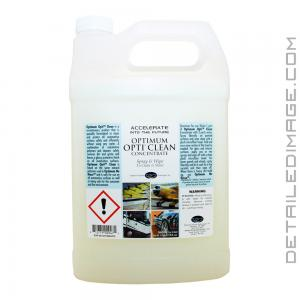 Optimum Opti Clean - 128 oz