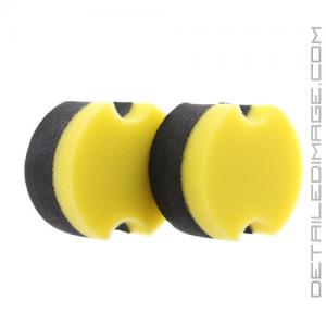P21S Deluxe Wax Applicator 2 Pack