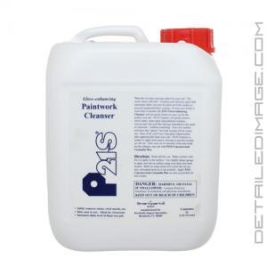 P21S Paintwork Cleanser - 5 L