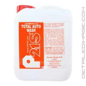 P21S Total Auto Wash - 5 L