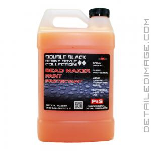 P&S Bead Maker Paint Protectant - 128 oz