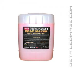 P&S Bead Maker Paint Protectant - 5 Gal