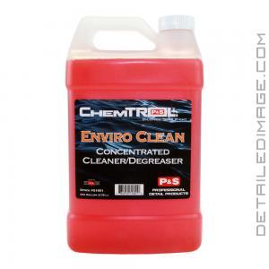 P&S Enviro-Clean Degreaser - 128 oz