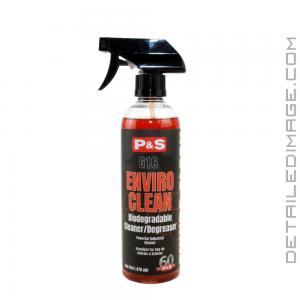P&S Enviro-Clean Degreaser - 16 oz