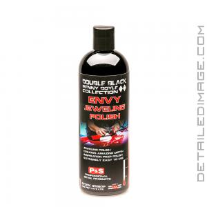 P&S Envy Jeweling Polish - 16 oz