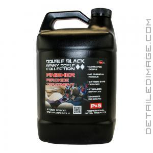 P&S Finisher Peroxide Treatment - 128 oz