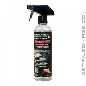 P&S Finisher Peroxide Treatment - 16 oz