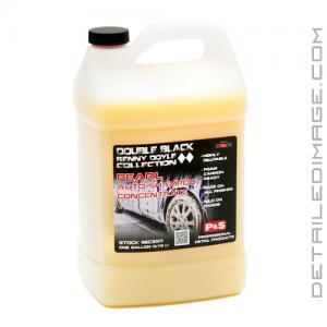 P&S Pearl Auto Shampoo - 128 oz