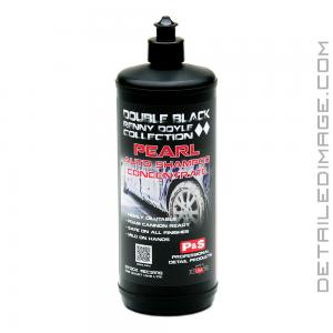 P&S Pearl Auto Shampoo - 32 oz