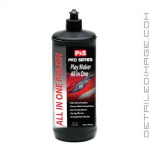 P&S Play Maker - 32 oz