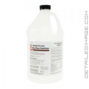 P&S Surface Sanitizer - 128 oz