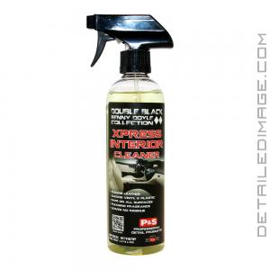 P&S XPRESS Interior Cleaner - 16 oz