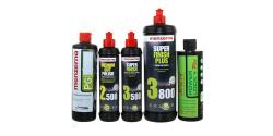 Menzerna Polish and Protection Ultimate Kit