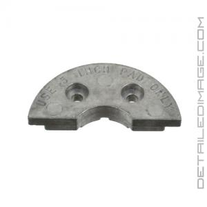 Porter Cable Counter Weight - 5""