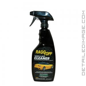 Raggtopp Fabric & Vinyl Cleaner - 16 oz