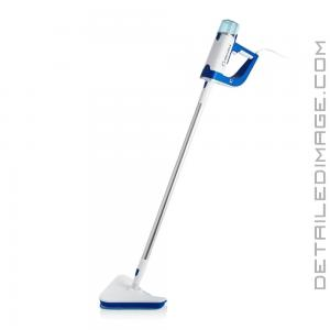Reliable Pronto Hand Held Steam Cleaner - 300CS
