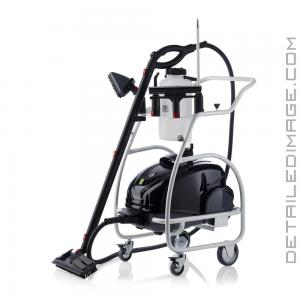 Reliable Trolley Package for Brio Pro 1000CC