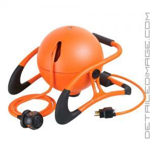 RoboReel Power - Portable