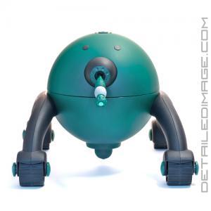 RoboReel Water - 100 foot hose
