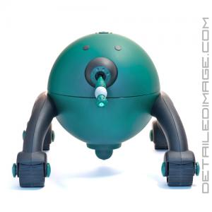 RoboReel Water - 150 foot hose