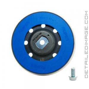 """Rupes Backing Plate - 15ES - 5"""""""