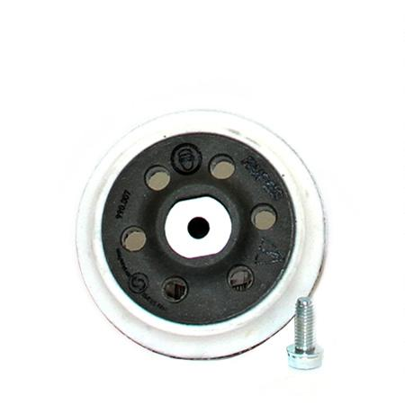Rupes Backing Plate 75e 3 Quot Free Shipping Available