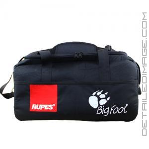 Rupes Big Foot Polisher Bag