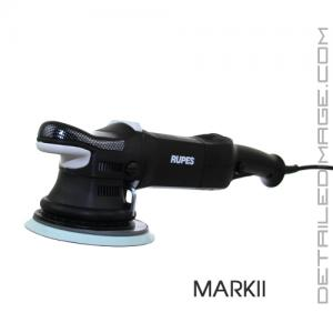 Rupes BigFoot Random Orbital Polisher - MarkII 21MM