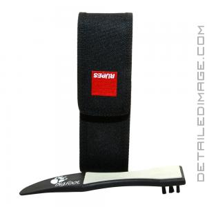 Rupes BigFoot Claw Pad Tool - w/Holder