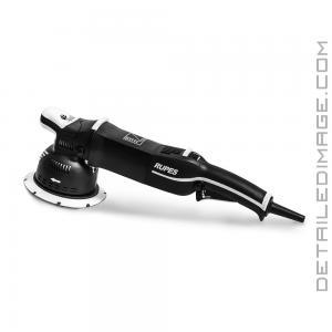 Rupes BigFoot Mille LK900E - Single Tool