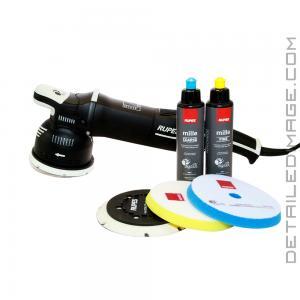 Rupes BigFoot Mille LK900E - Standard Kit
