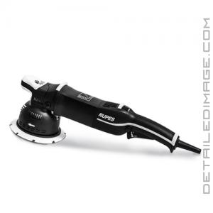 Rupes BigFoot Mille LK900E - Single Tool