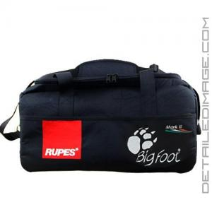 Rupes BigFoot Polisher Bag - Mark II