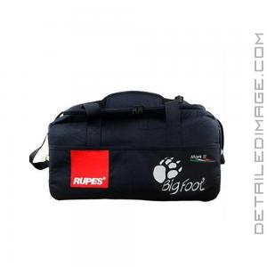 Rupes BigFoot Polisher Bag - Mark II