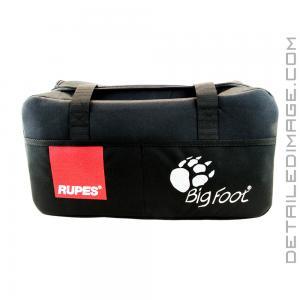 Rupes BigFoot Polisher Bag - Universal