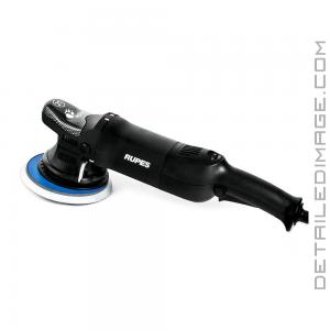 Rupes BigFoot Random Orbital Polisher - LHR 21ES
