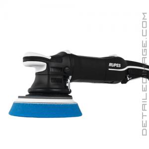 Rupes BigFoot Random Orbital Polisher - MarkIII 21MM
