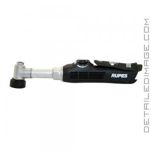Rupes BigFoot iBrid Nano - Long Neck