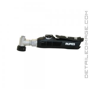 Rupes BigFoot iBrid Nano - Short Neck